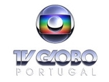 @tvgloboportugal