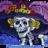 Viborianus avatar