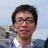 neeton_iwasaki's icon