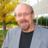 Ken Glass - flashrivercom