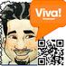 Twitter Profile image of @orlandotirado