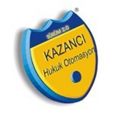 @KAZANCICOM