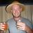 Dan Walsh (@dan_walsh64) Twitter profile photo