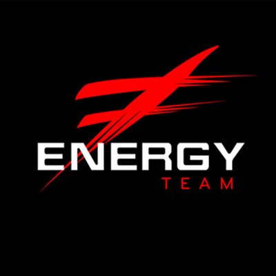 Energy Team France | Social Profile