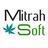 MitrahSoft