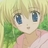 Lia_Carina7