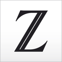 @zeitonline_fam