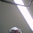 @John_Worthing Profile picture