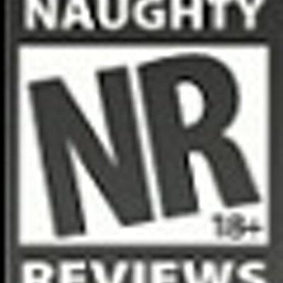 Naughtyreviews com