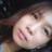 doogiensarah's avatar'