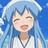 fukuoka_masa_B