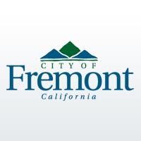 City of Fremont, CA