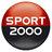 Sport2000 Ridderkerk