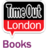 TimeOutBooks retweeted this