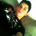 Adauto neto - @adauttoneto - Twitter