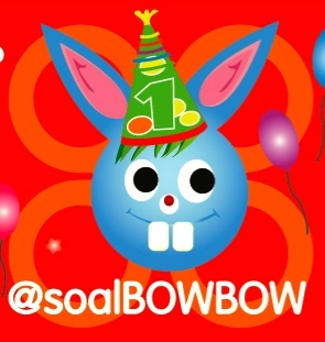 @soalBOWBOW