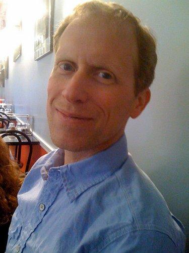 Steve Sampson Net Worth