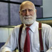 Leland K. Bassett