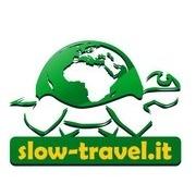 Slow Travel Profile Image