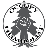 Occupy Humboldt | Social Profile