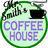 Mr. Smith's Coffee