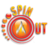 Spin Out Events