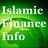 ISLAMIC FINANCE INFO
