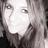 Jess's Twitter avatar