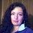 @KatrinaTC3 Profile picture