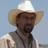 DrD_SoilStuff's avatar