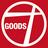 @OT_goods