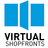 Virtual Shopfronts