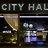 City hall Salou