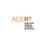 ACER_Recerca