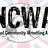 EBW & NCWA school