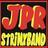 JPR Strinxband
