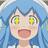 fukuoka_masa_U