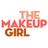 TheMakeupGirl