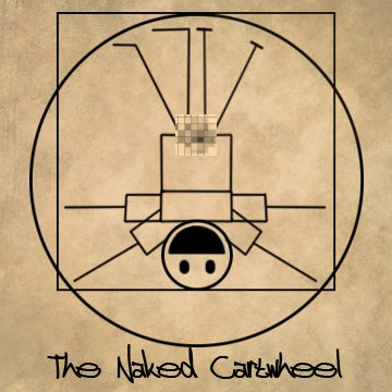 The Naked Cartwheel Nakedcartwheel Twitter