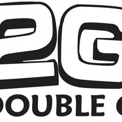 how to speak double g
