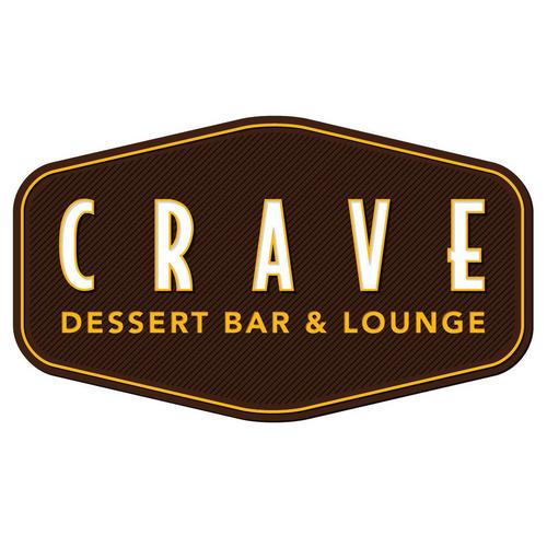 Crave Denver At Cravebardenver Twitter