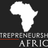 EntrepreneurshipAfri on Twitter