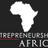 EntrepreneurshipAfri on Twitter