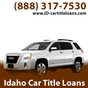 Lowest Rate Car Loans Uk