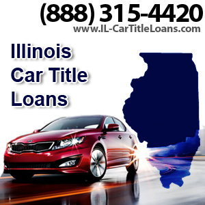 Current Car Rate Loans