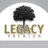 @LegacyPremium Profile picture