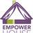 Empower House