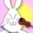 fiddle_bunny