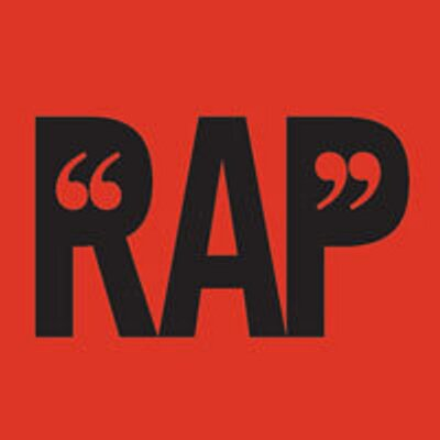 the rap quotes therapquotes twitter
