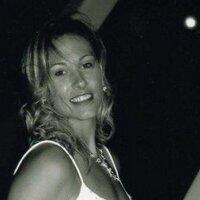 Lindee (@Lindee_n) Twitter profile photo